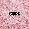 コントの物語性と、ラバーガールsolo live+「GIRL」のこと