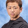 近畿 福岡チャンピオンカップ