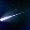 5月末にアトラス彗星が肉眼で見えるかも?