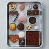 無印の手作りお菓子キットが超便利