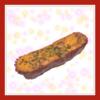 ローソン【安納芋のモッチケーキ】