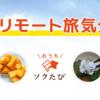 【コロナ倒産】観光への打撃度が伝わる