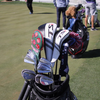 WITB|ジャスティン・トーマス|2021年10月12日|THE CJ CUP @ SUMMIT