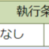 i-plug(4177)、売り注文は出来ず