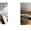 ■JALサクララウンジがリニューアルオープン@バンコクスワンナプーム空港