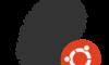 ubuntuの指紋認証