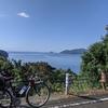 【Day2 滋賀】深く蒼い奥琵琶湖(長浜市)