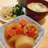 2020/03/04 今日の夕食