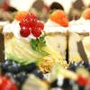 ケーキハウスノリコのスイーツは横浜情緒たっぷり!記念日や手土産におすすめです。
