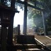 『諏訪大社』正体解明?。追放されたのはタケミナカタではない、神武天皇御子・手研耳命であった。