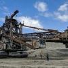分散型、だけど中国に依存──炭鉱事故の影響を受けるビットコイン