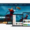 【同時更新】Apple Arcade 料金など発表!!9月19日から開始で4.99ドル