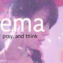 Emma's Life