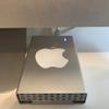 【蘇るiMac】 iMac 2010の内臓ハードディスククラッシュをきっかけに外付けSSDハードディスクに変更し爆速になった記録