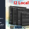 【Unity】I2 Localization - 基本的な使い方
