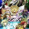 Z/X IGNITION Blu-ray 店舗別特典まとめ