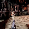 PSVRシューティングコントローラー6タイトル目『DWVR (北米版)』