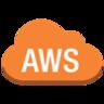AmazonWebServices (非公式)