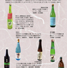 10月1日は日本酒の日