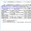 受験、滋賀県立高校入試の5教科得点、開示請求できます