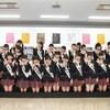 AKB48グループ ドラフト2期生 指名6周年