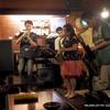 U-BOAT@ジャズ喫茶 スワン(古町)☆Niigata Jazz Street 30th 20170716