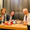 坂本龍馬さん184回目の誕生日
