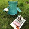 【キャンプギア・カスタマイズ】ユニフレーム:焚き火テーブル&焚き火テーブルラージについてまとめてみた~キャンプで焚き火するなら必須かも!?~
