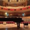 2020年ショパン国際コンクールが2021年に延期!【情報】代わりにピアノの森を読んだ話と反田恭平さんについて