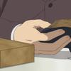 辞書マニアによるアニメ『舟を編む』第6話感想と解説。『言海』あれこれ