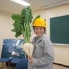 【砂糖@愛知県】伊藤忠製糖さんへ工場見学へ!