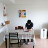 住mylesson Koharubiyori Café (7/4)
