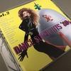 Dance Super Hits '80s Vol. 2