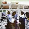 関電高浜原発4号機が再稼働 1年3カ月ぶり