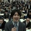 64-ロクヨン-前編/後編