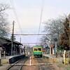 第346話 1988年新潟交通:もうすぐ春ですが・・・(その2)