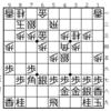 反省会(181206)