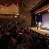 「武蔵野公会堂公演」おかげさまで200名を悠に超えるお客様に来ていただき満員御礼申しあげます!