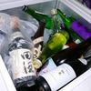 自宅に日本酒用冷蔵庫が欲しい!と思ったらどれを買えばいいの?