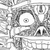 あの!話題アニメがスタート!2017年覇権アニメはこれに決まりでしょう!