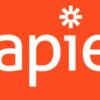 複数のウェブサービスを自動化出来るZapierが超便利!便利事例もご紹介