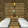 でくクラ_season1_part139(毎日1時間)初植木鉢!
