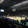 JリーグサポがBリーグ・レバンガ北海道の試合で、対戦相手西宮ストークスのブースターを見て気づき・学びを得た話