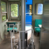 もう一つの鉄道員 ~影で「安全輸送」を支えた地上勤務の鉄道員~ 第一章・その8「最初の実習・小倉車両所」