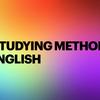 #34 英語勉強法