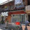 バナウェからサガダへ。名物『ヨーグルトハウス』は激ウマ