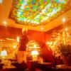 【東京】バブル時代の影を帯びたレトロ喫茶「伯爵」に行きました