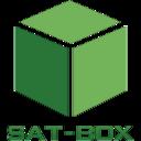 SAT-BOX BLOG