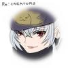 Re:CREATORSを見た
