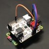 BCLK/LRCLK出力しかないRaspberry Piで旭化成のDAC IC(AK449xシリーズ)を鳴らす実験